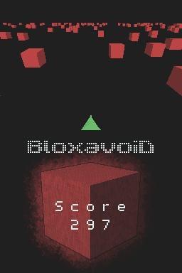Thumbnail 1 for BloxavoiD